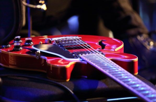 e-gitarre_lernen_pop_rock