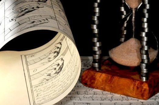 Musiktheorie_musikgeschichte_tabulatur_gitarre_lernen