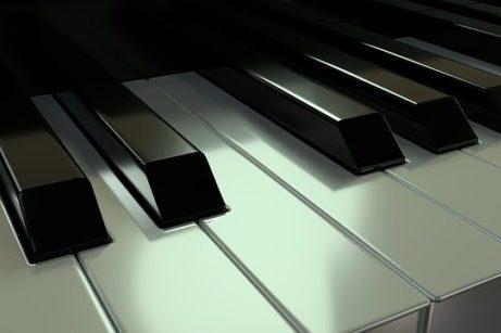Musiktheorie_klavier_gehörbildung_gitarre_lernen