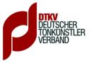 gitarrenschule_delmenhorst_gitarre_spielen_lernen_deutscher_tonkünstlerverband_landesverband_bremen