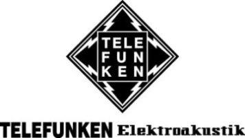 gitarrenschule_delmenhorst_gitarre_lernen_tonaufnahmen_mikrofone_telefunken