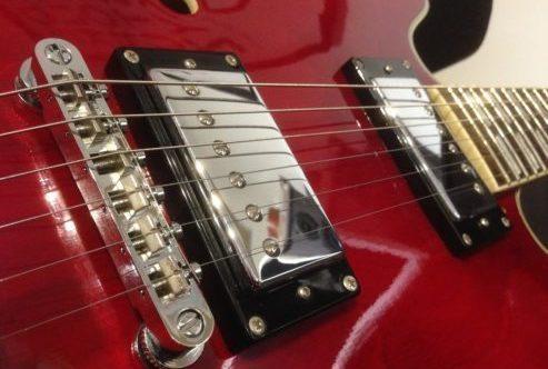 gitarrenschule_delmenhorst_gitarre_spielen_lernen_gitarrenunterricht_tonaufnahmen_e-gitarre