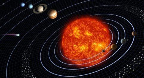 gitarrenschule_delmenhorst_gitarre_spielen_lernen_neugier_erfahrung_solar_system