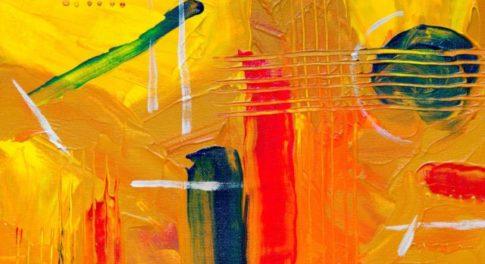 gitarrenschule_delmenhorst_gitarre_abstrakt_gitarrenunterricht_ausdruck